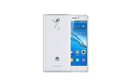 Huawei Enjoy 6s 1