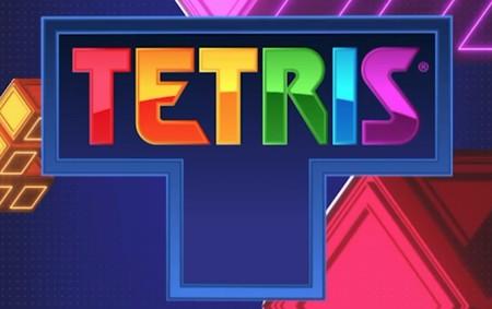 Tetris hace un adecuado borrón y cuenta nueva con su nueva versión en iOS: App de la semana