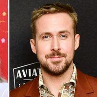 Barbie encuentra a su Ken: Ryan Gosling será el muñeco de Mattel en la película dirigida por Greta Gerwig