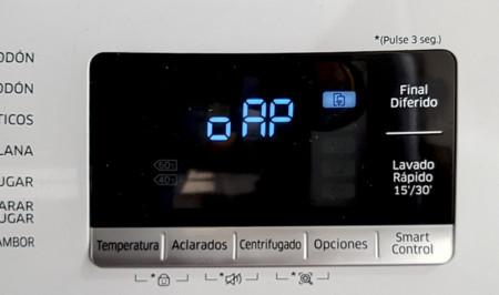 Samsung Smart Home 01 Ret 1