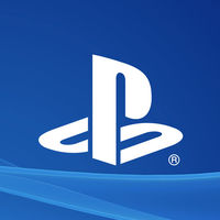 La salida de PS4 Pro, el fin de ciclo de PS3... Sony fundamenta el descenso de ventas de PS4