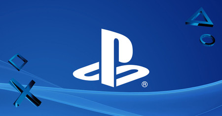 La salida de PS4 Pro, el fin de ciclo de PS3... Sony fundamenta el descenso de ventas de PS4