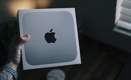 El mundo Apple, tres keynotes después en Las Charlas de Applesfera