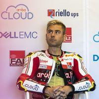"""Ducati pone plazo a la decisión de Álvaro Bautista para renovar: """"No podemos esperar eternamente"""""""