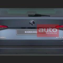 Foto 3 de 7 de la galería skoda-kodiaq-filtraciones en Motorpasión