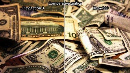 PlayStation 3 ya ha superado en ventas a Xbox 360 según algunos analistas