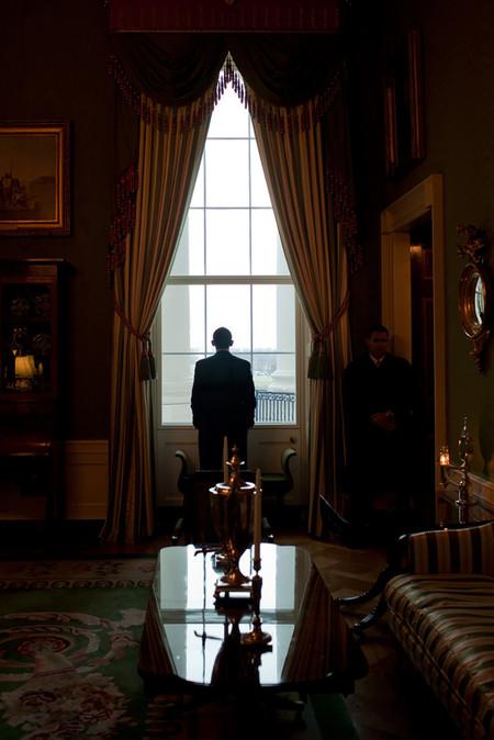 Obama 6