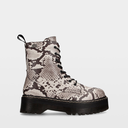Botines Coolway Abby Snake 2797930 1