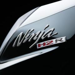 Foto 4 de 61 de la galería kawasaki-ninja-h2r-1 en Motorpasion Moto