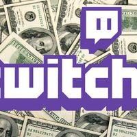 Twitch confirma el hackeo con el que le han robado 125 GB y mucho más, incluyendo ingresos de streamers y el código fuente