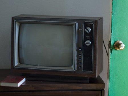 Las empresas de internet van a por la televisión, y van en serio