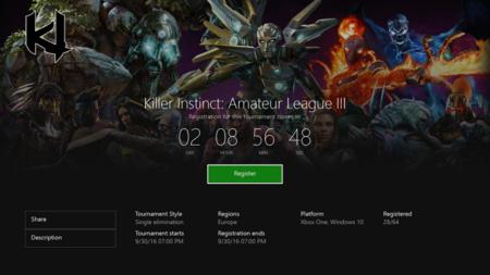 Arena On Xbox Live Killer Instinct Hero 1 930x522