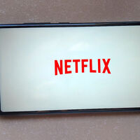 El Samsung Galaxy S21 ya tiene la certificación de Netflix para ver contenido en HDR junto al TCL 20 5G