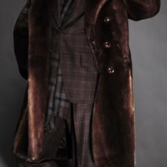Foto 11 de 44 de la galería tom-ford-coleccion-masculina-para-el-otono-invierno-20112012 en Trendencias Hombre