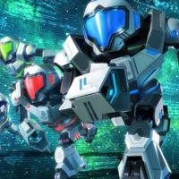 """""""Lo que pido es que los fans confíen en nosotros"""", Reggie Fils-Aime de Nintendo sobre el nuevo Metroid Prime de 3DS"""