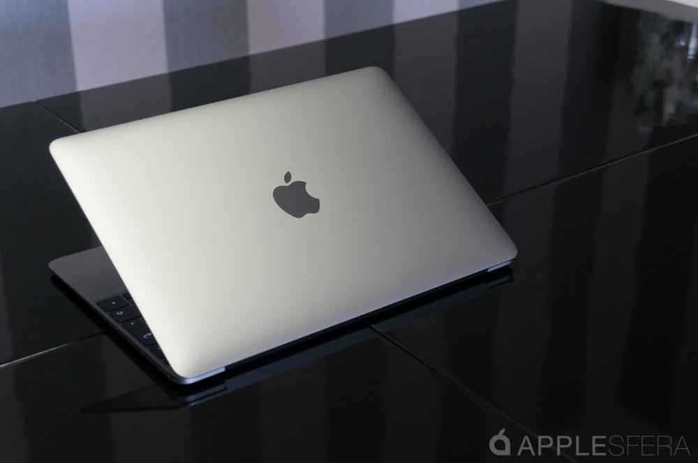 Foto de Así es el nuevo MacBook (2015) (20/70)