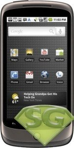 google-nexus-one-supergadget.jpg
