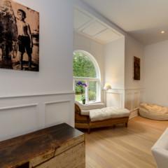 Foto 14 de 22 de la galería la-casa-de-elsa-pataky-y-chris-hemsworth en Poprosa