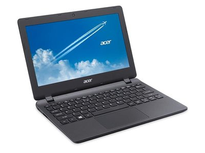 Acer Travelmate B116-M-C7FP, un portátil para tareas ofimáticas por sólo 239 euros en eBay