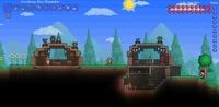 'Terraria', tras vender más de un millón seiscientas mil copias en PC, decide dar el salto a consola