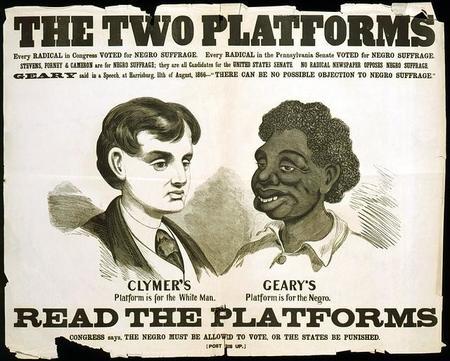 Racial Segregation 67788 640