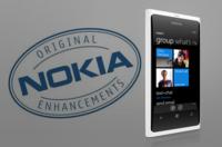 Nokia demanda a RIM, Viewsonic y HTC por infringir 45 patentes