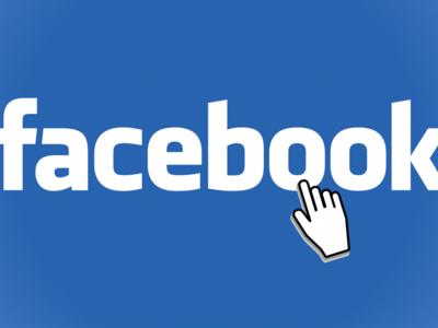 Facebook cambia la gestión de sus Trending Topics. Sí, a pesar de negar las manipulaciones