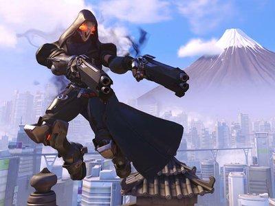 Blizzard explica cómo funciona el PTR de Overwatch y los motivos para que no salga en consolas