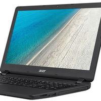 Portátil Acer Extensa 2540-33DL, con SSD de 128GB, por 341 euros y envío gratis