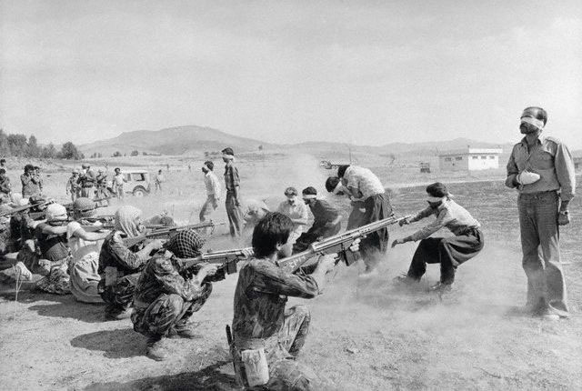 Firing_Squad_in_Iran