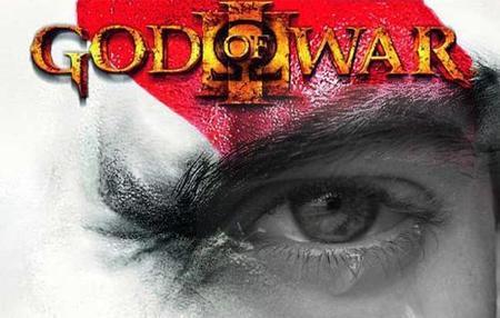 'Just Cause 2' se merienda a 'God of War III' en las listas de ventas de Reino Unido