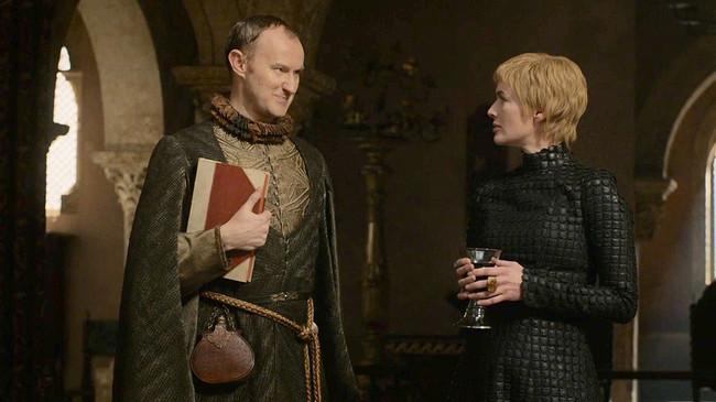 Un Lannister no siempre paga sus deudas: cómo la política fiscal es la causa de TODO en Juego de Tronos
