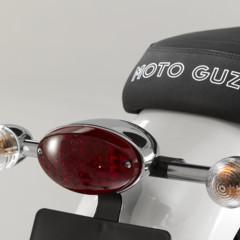 Foto 11 de 42 de la galería moto-guzzi-v7-presentada-oficialmente-a-la-prensa en Motorpasion Moto