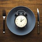 Por qué no me funciona el ayuno intermitente para adelgazar: los errores más comunes al llevar a cabo ese método de alimentación