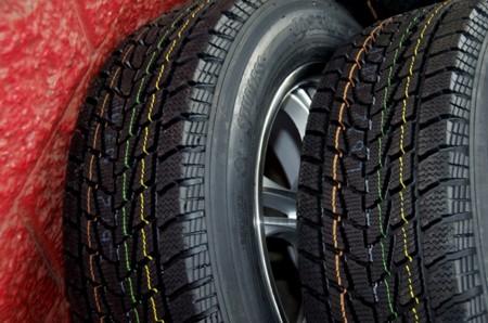 ¿Sabes leer correctamente un neumático?