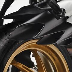 Foto 47 de 96 de la galería mv-agusta-superveloce-800-2021 en Motorpasion Moto
