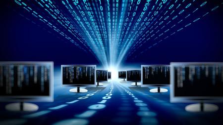 Una macro-redada internacional acaba con 'Avalanche', una red mundial de ocultación de ciberataques