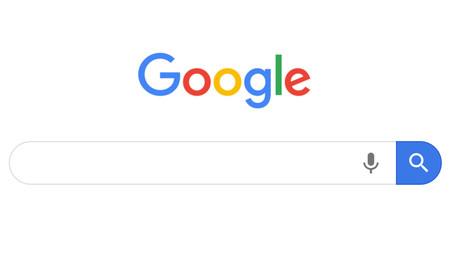 La búsqueda por voz de Google llega a la versión web móvil a través de Chrome para Android