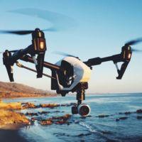 GoPro quiere llevar a sus cámaras de acción más lejos y más alto con drones en 2016