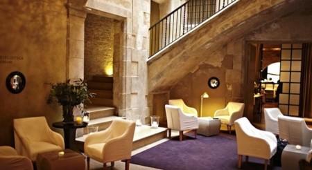 hotel-neri-barcelona-4