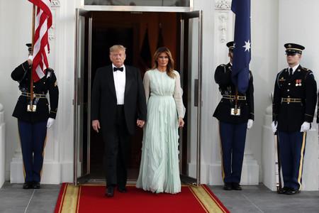 Melania Trump3