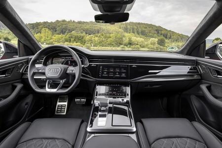 Audi Sq7 Sq8 Tfsi 2020 Precio 089