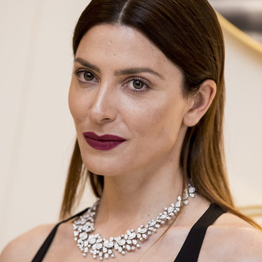 Así han sido los looks de Tamara Falcó, Eugenia Silva y muchas celebrities más en la inauguración de la nueva tienda de Chaumet