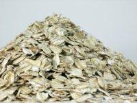 Alimentos funcionales para tratar o prevenir las dislipemias