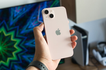 Iphone 13 10