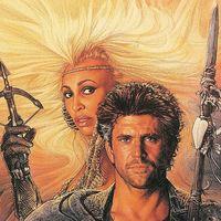 'Mad Max, más allá de la cúpula del trueno': Mel Gibson se despide de la salvaje saga de George Miller con una aventura irregular