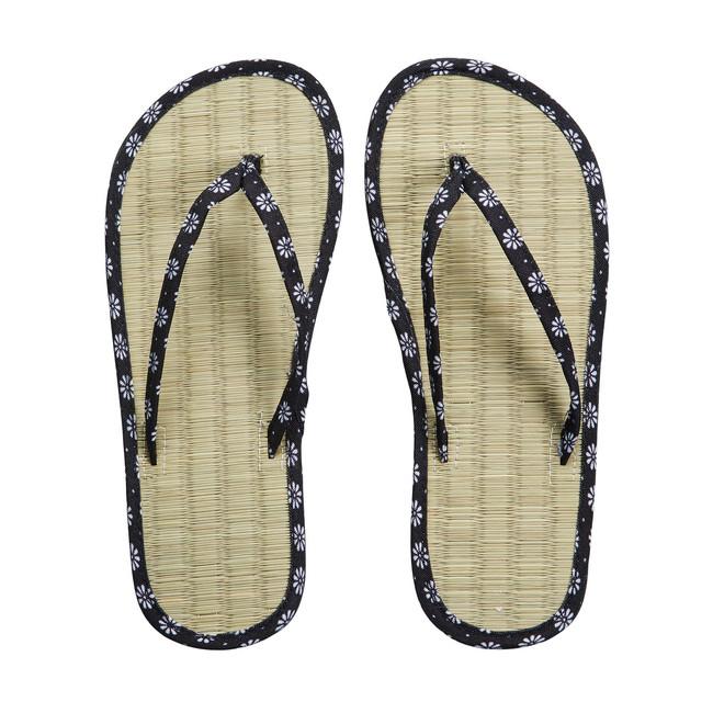 Sandalias de playa para mujer por 2,35 euros en El Corte Inglés