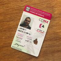 Licencia de conducir CDMX: Autoridades te pueden quitar la licencia en CDMX en ciertos casos, además nuevas sanciones