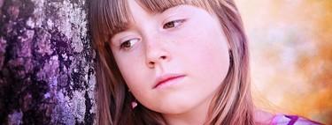 ¿Crees que tu hijo sufre estrés? Te contamos cuáles los síntomas que debes tener en cuenta
