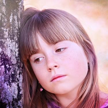 ¿Crees que tu hijo sufre estrés? Síntomas de alerta y cómo debemos actuar